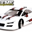 xtreme-hurricane-bodyshell-190mm-