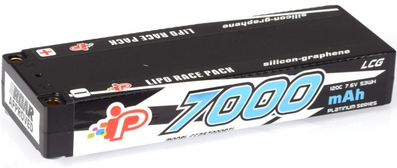 platinum-series-intellect-7000mah-120c-76v-hc30-