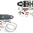 quick-release-push-kit-2-front-2-rear
